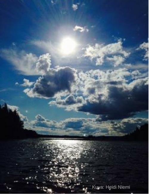 Aholanraitin-vuokramökit-kesäloma-järvellä